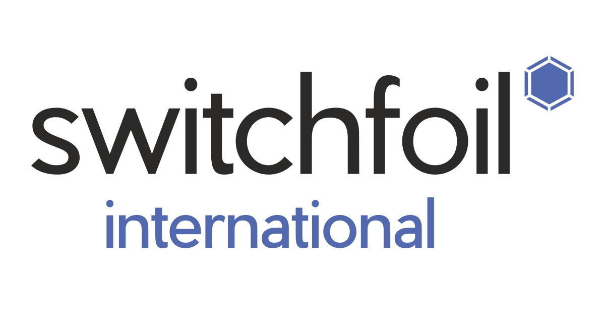 Webshop of Switchfoil - Privacy if desired